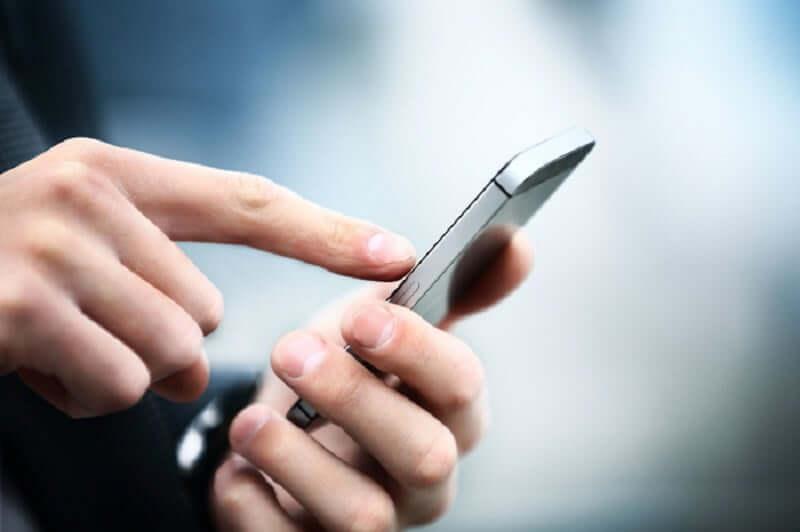 Vantagens do Chip de celular em Cancún e no México