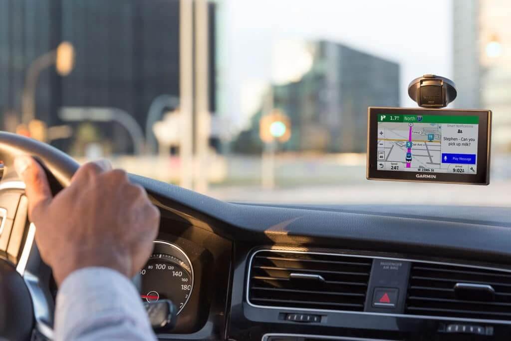 Usando o celular como GPS e economizando muito em Cancún