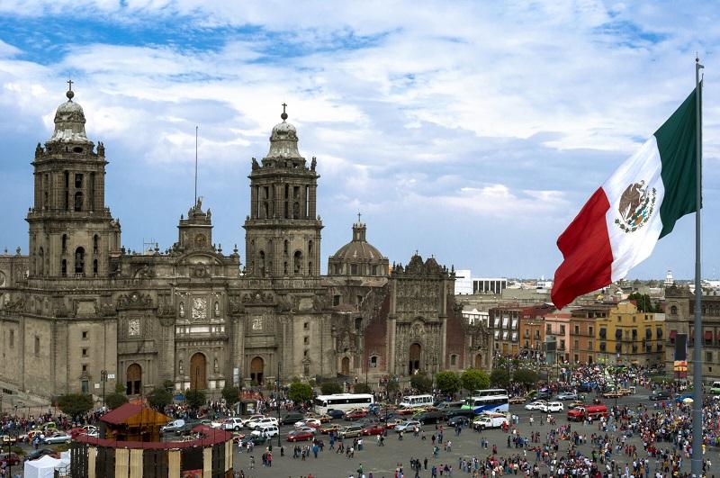 Dicas para economizar muito na Cidade do México